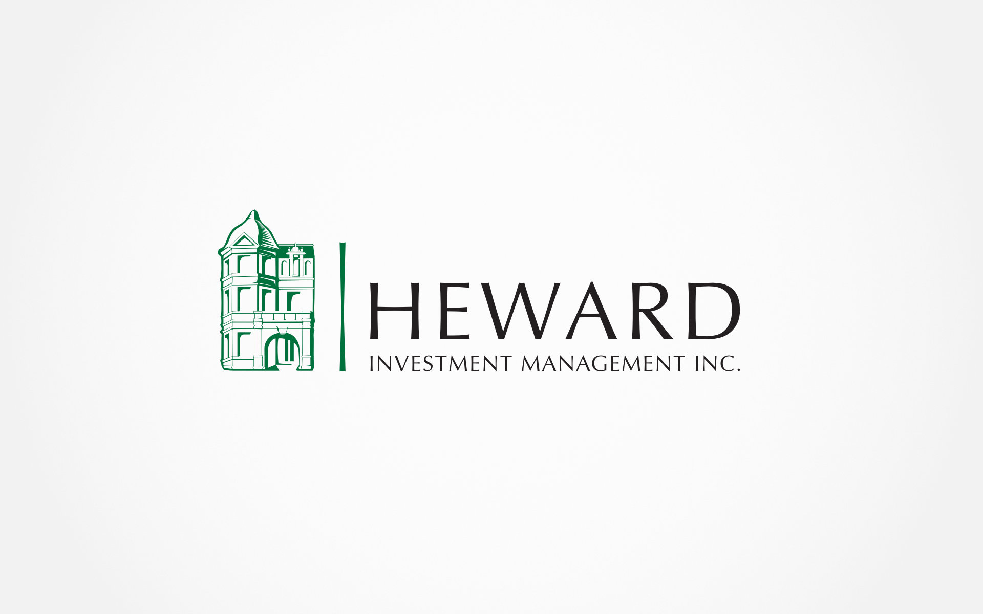 Heward Investment Management Inc Logo